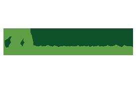 Willamette Cultural Resources Associates logo